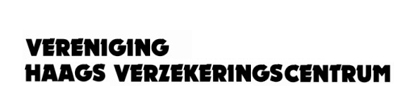Vereniging Haags Verzekeringscentrum